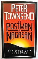 Postman of Nagasaki