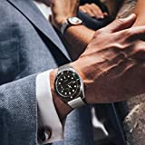 Zoom IMG-2 fullmosa cinturino per orologio 18mm