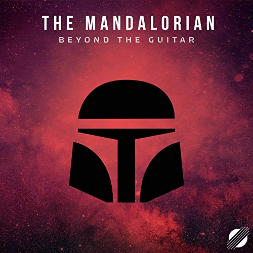The Mandalorian (From