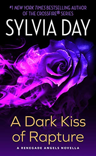 all revved up sylvia day read online free
