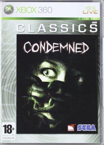 Classics Condemned [Importación italiana]