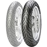 Pirelli Angel Rear Scooter Tire (100/90-14)