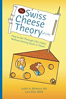 The Swiss Cheese Theory of Life