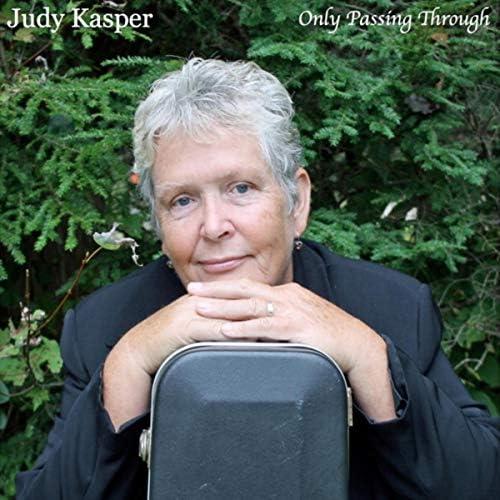 Judy Kasper