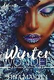 Winter Wonder (A Lennox In Love Book 5)