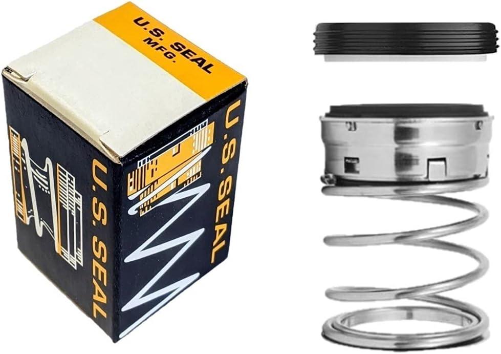 US Seal Pump Regular store PS-346 specialty shop