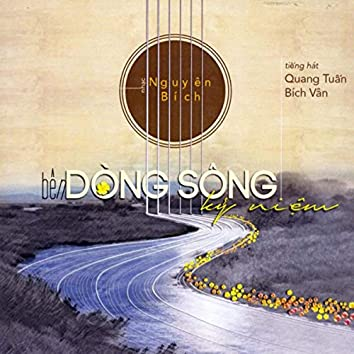 Ben Dong Song Ky Niem