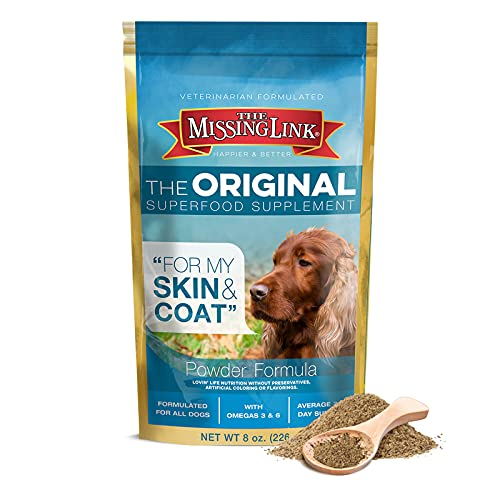 Top 10 best selling list for foods and supplements good for dogs