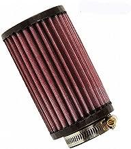 yamaha raptor 700r air filter