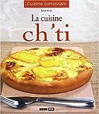 La cuisine ch'ti - Esi - 14/11/2008