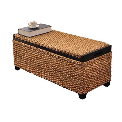 banco baul madera de la marca XINHZHE