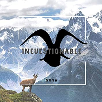 Incuestionable