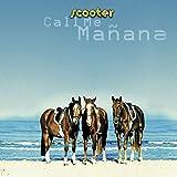 Call Me Manana (Heavy Horses Radio)