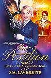 The Postilion (Masqueraders)