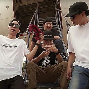 Classic (feat. Bad Boys, NA$A)