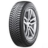 Hankook Winter i*cept RS2 W452 M+S - 195/65R15 91T - Winterreifen