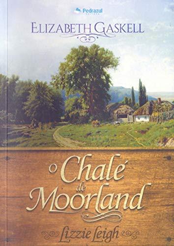 Chale de Moorland