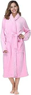 Best ladies kimono robes Reviews