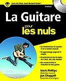 Les effets de jeu à la guitare : bend, hammer, slide