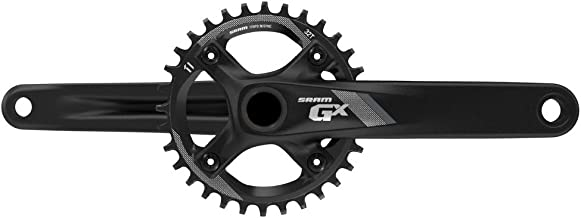 Best stylo gxp crankset Reviews