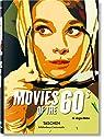 Films des années 60 par Müller