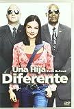 Una Hija Diferente [DVD]