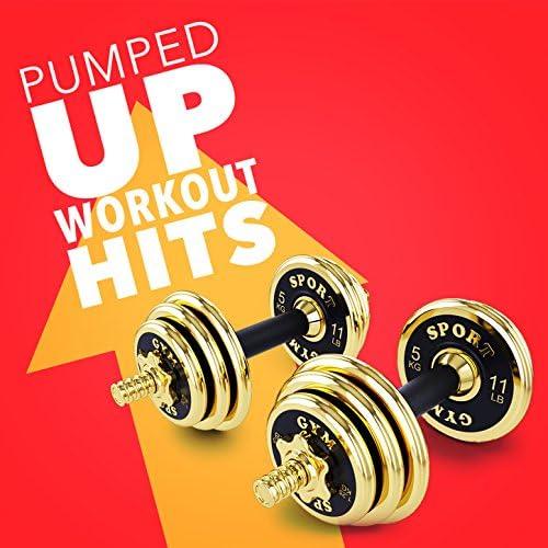 Pump Up Workout