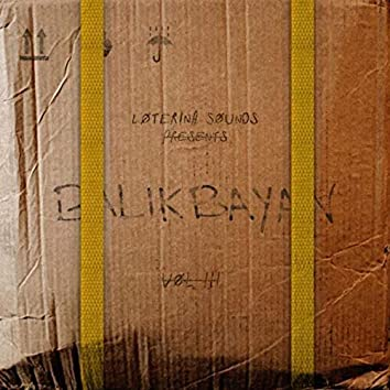 Balikbayan | Vol. III