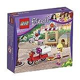 LEGO Friends 41092 - La Pizzeria di Stephanie