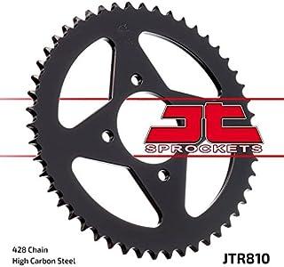 de Goma CRF1000 L-J Africa Twin 18 CBR1000 SP2-S2H, S2J 17-18 para Honda , , JT JTF1370RB pi/ñ/ón de Motocicleta de 16 Dientes CRF1000 L-G,H Africa Twin 16-17