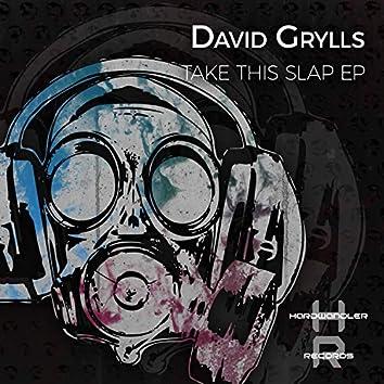 Take this Slap EP