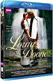 Lorna Doone [Blu-ray]