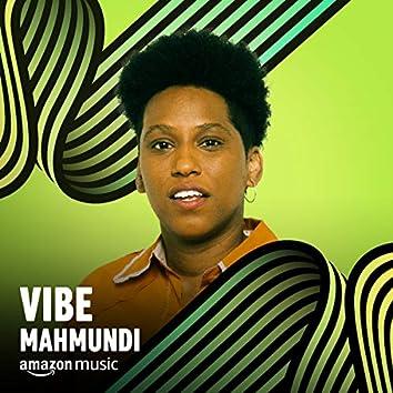 Vibe Mahmundi