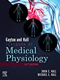 Physiology Books