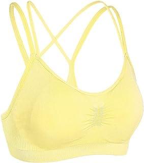 TOPKAL Damen Fr/ühling Sommer Fl/ügel der G/öttin Instant Breast Lift Invisible Silikon Push Up Bra