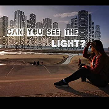 Can You See the Light? (feat. JB)