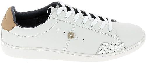 Faguo Hosta, zapatos de Cordones Unisex Adulto