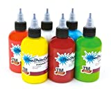 Star Brite Ink For Tattoos