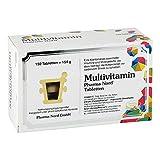 Multivitamin Pharma Nord, 150 St