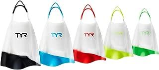 TYR Hydroblade Swim Fins