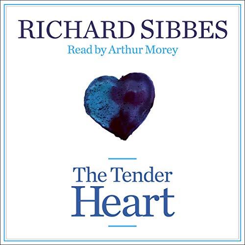 The Tender Heart cover art
