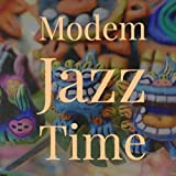 Modem Jazz Time