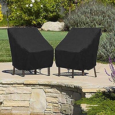Garden Chair Covers