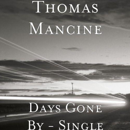 Thomas Mancine