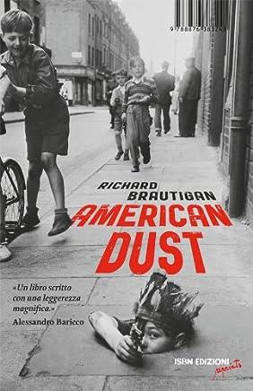 American Dust (Reprints)