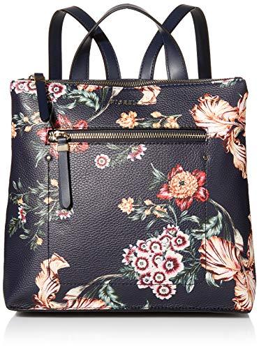 Fiorelli Damen Finley Small Backpack Rucksack, Lysander, Einheitsgröße