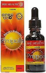 Propolis- Werbung02