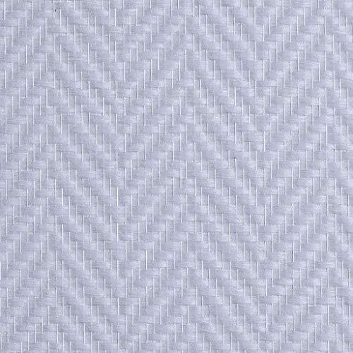 25m2 Glasfasertapete Glasgewebetapete Fiberglastapete P85 Fischgräte Glasgewebetapete Tapete (1,58€/m2)