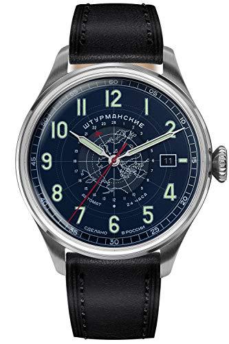Sturmanskie Reloj para Hombre 2432-6821352