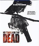 No Tears For The Dead [Edizione: Stati Uniti] [Italia] [Blu-ray]